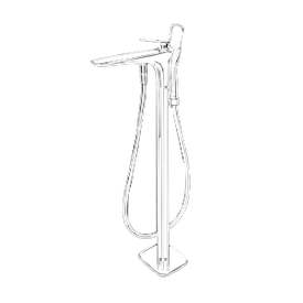 Freestanding-Tub-Faucets.png